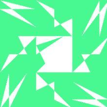 -dave-f-'s avatar