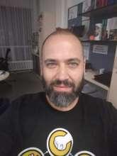 -Dietmar-'s avatar