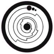 -DreDre-'s avatar