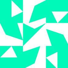 -ee's avatar