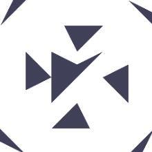 -KMan-'s avatar