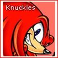 -kNuCkleS-'s avatar