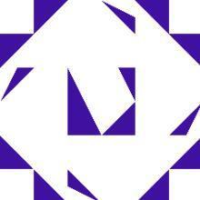 -Maverick-'s avatar