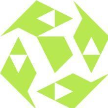 -MvL-'s avatar