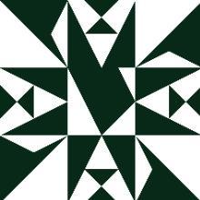 -Osiris-'s avatar