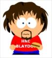 -Ozymandias-'s avatar