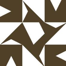 -Paz-'s avatar