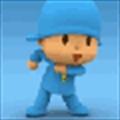 -pixel-'s avatar