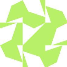 -stran-'s avatar