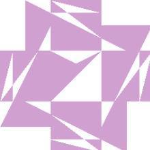-TD's avatar