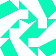 -UzEB-'s avatar