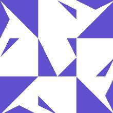..xe's avatar