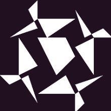 .endivia's avatar