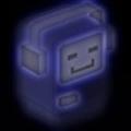 .mit's avatar
