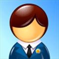 .net菜鸟's avatar