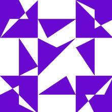 .net-杜亮's avatar