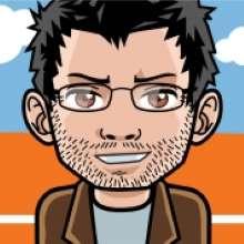 .Net.Dude's avatar