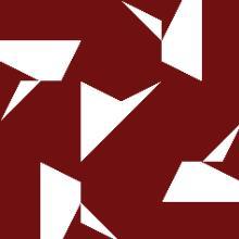 .Ximena87's avatar