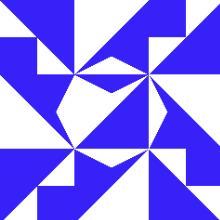 0-1's avatar