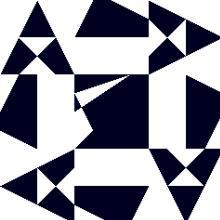 00044's avatar