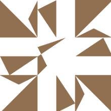 000sipi's avatar
