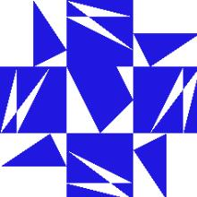 00789's avatar