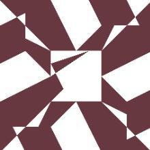 009matsu's avatar