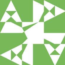 00Stu's avatar
