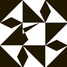 00Thatcher00's avatar