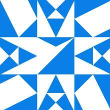 010101's avatar