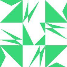 01MDM's avatar