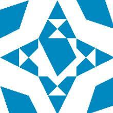 02Mambo's avatar