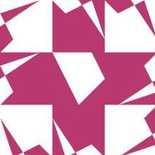 04-6400's avatar