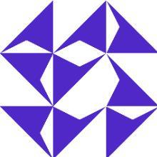 05918120561's avatar