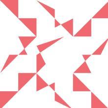 0812GM's avatar