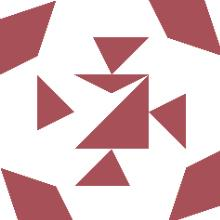 0_Alex_0's avatar