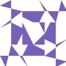 0kb's avatar