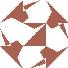 0ptix's avatar