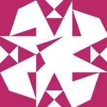0x0's avatar