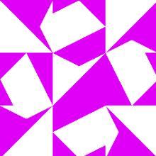 0x00xx's avatar