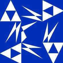 0x07c0's avatar