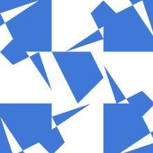 0x4E-AI's avatar