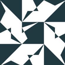 0xc004f074's avatar