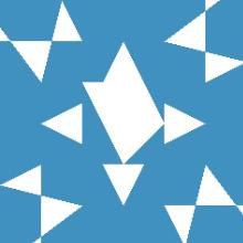 0xF48CBFF's avatar