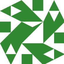 0xnullptr's avatar