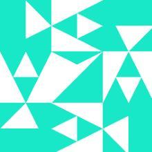 10.20.36.01's avatar