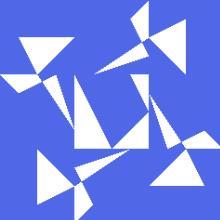 100dhiraj's avatar
