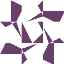 100euro's avatar