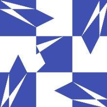 10riti01's avatar
