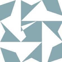 10ross01's avatar